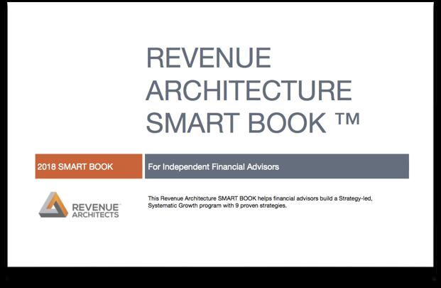 Financial Advisor Smart Book